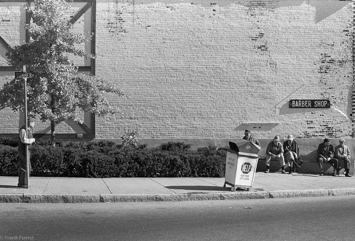 providence-24.jpg