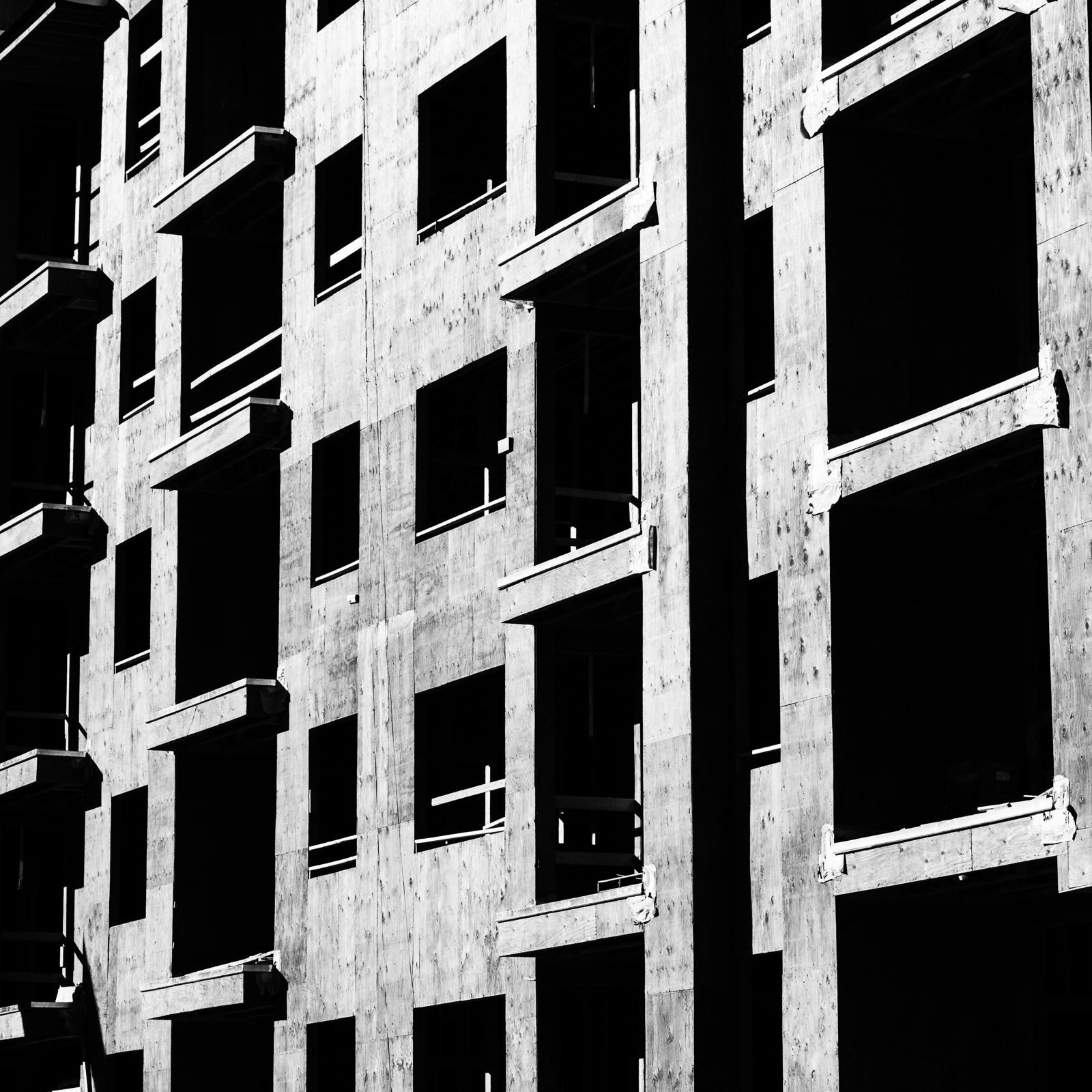 urban design-5.JPG