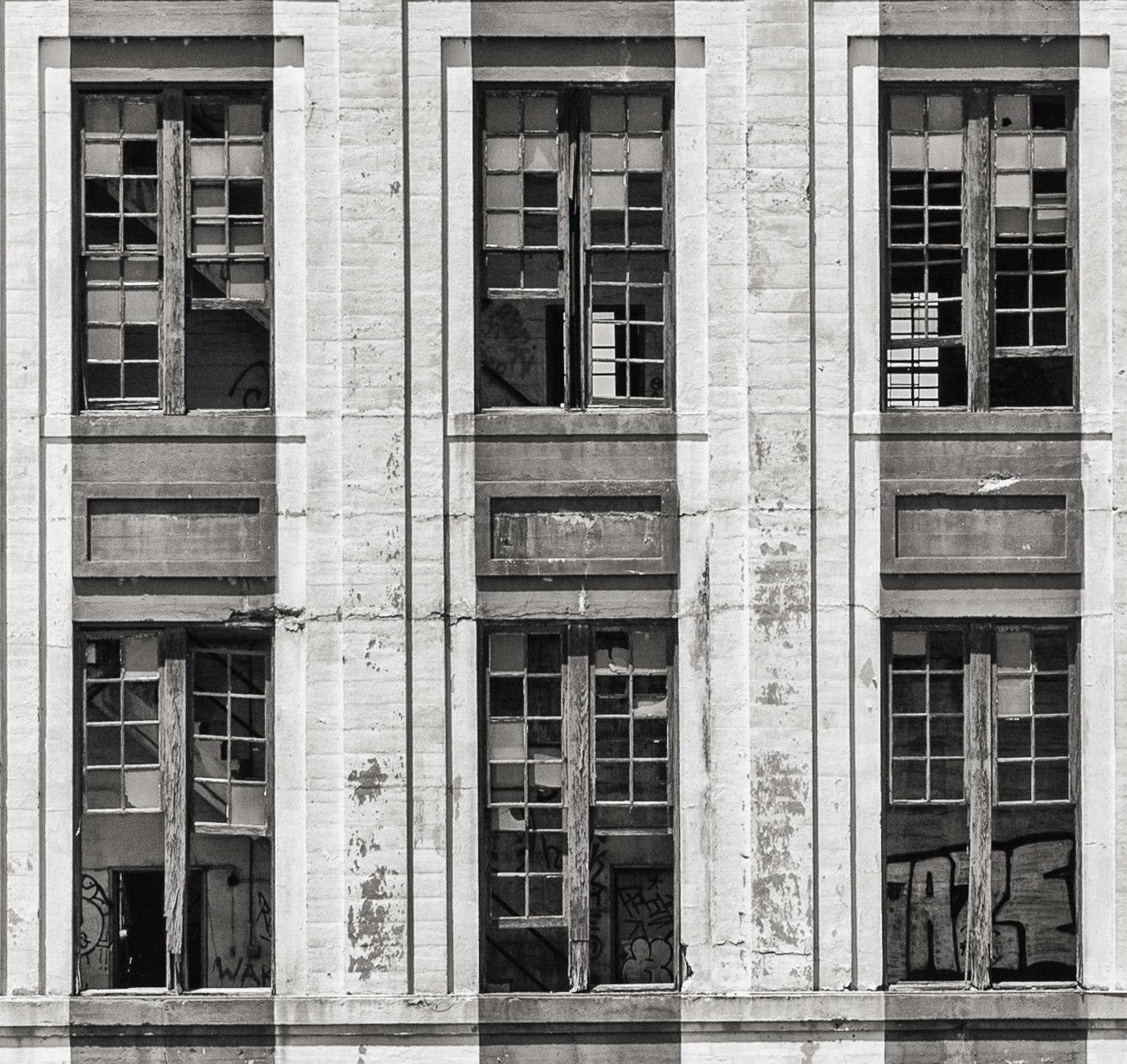 urban design-6.JPG