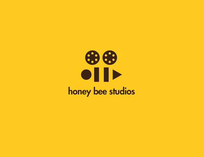honeybeestudios-03.png