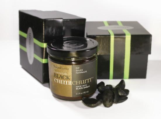sambaflavor-premium-black-chimichurri-sauce.jpg