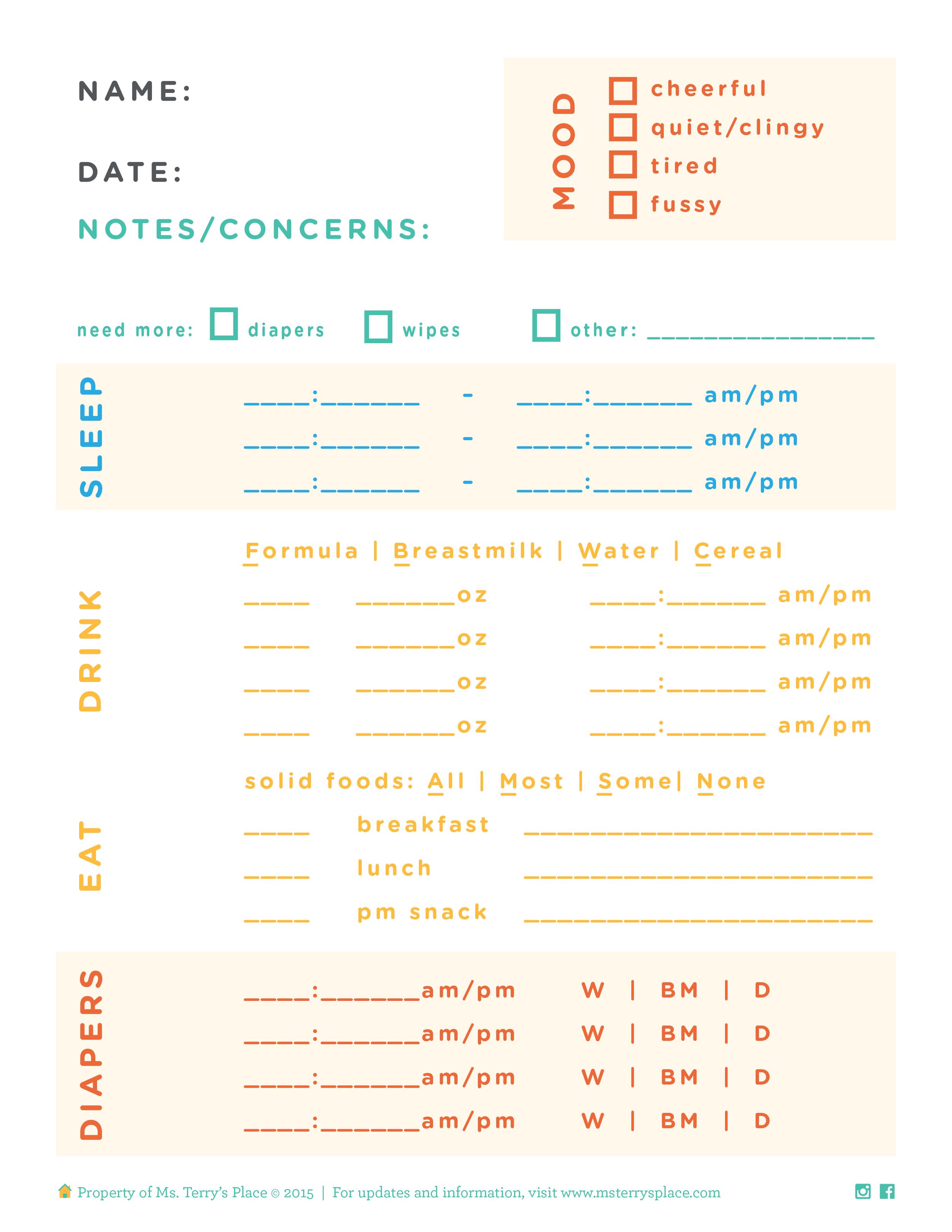 daycare form2.jpg
