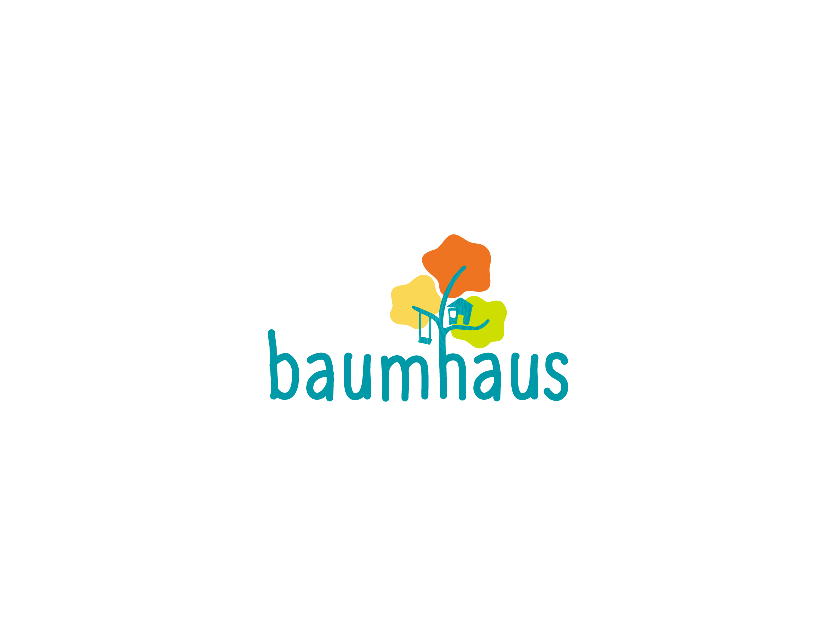 logos_website-02.png