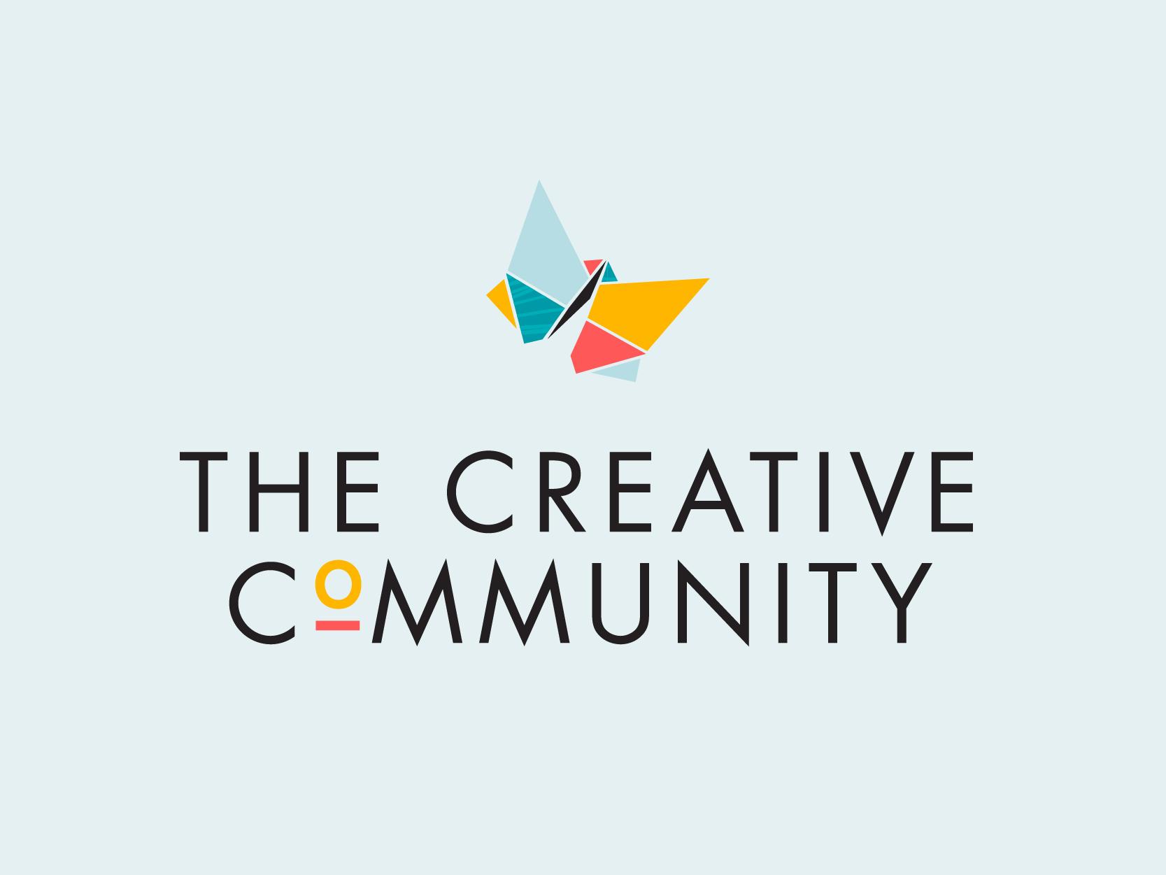 logos_website-03.png