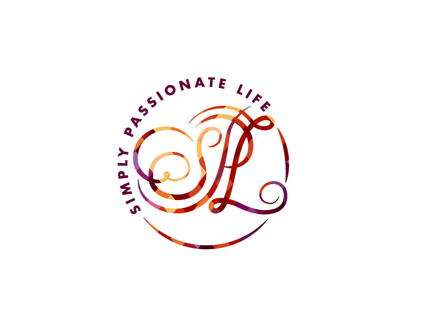 logos_website-05.png