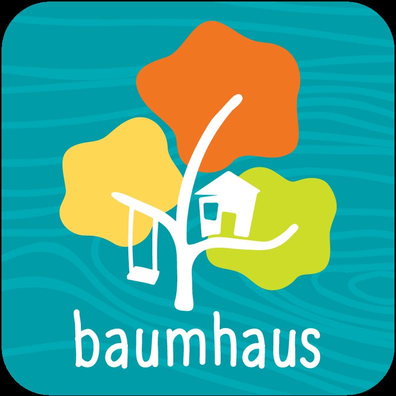 Baumhaus_logo_vector.png