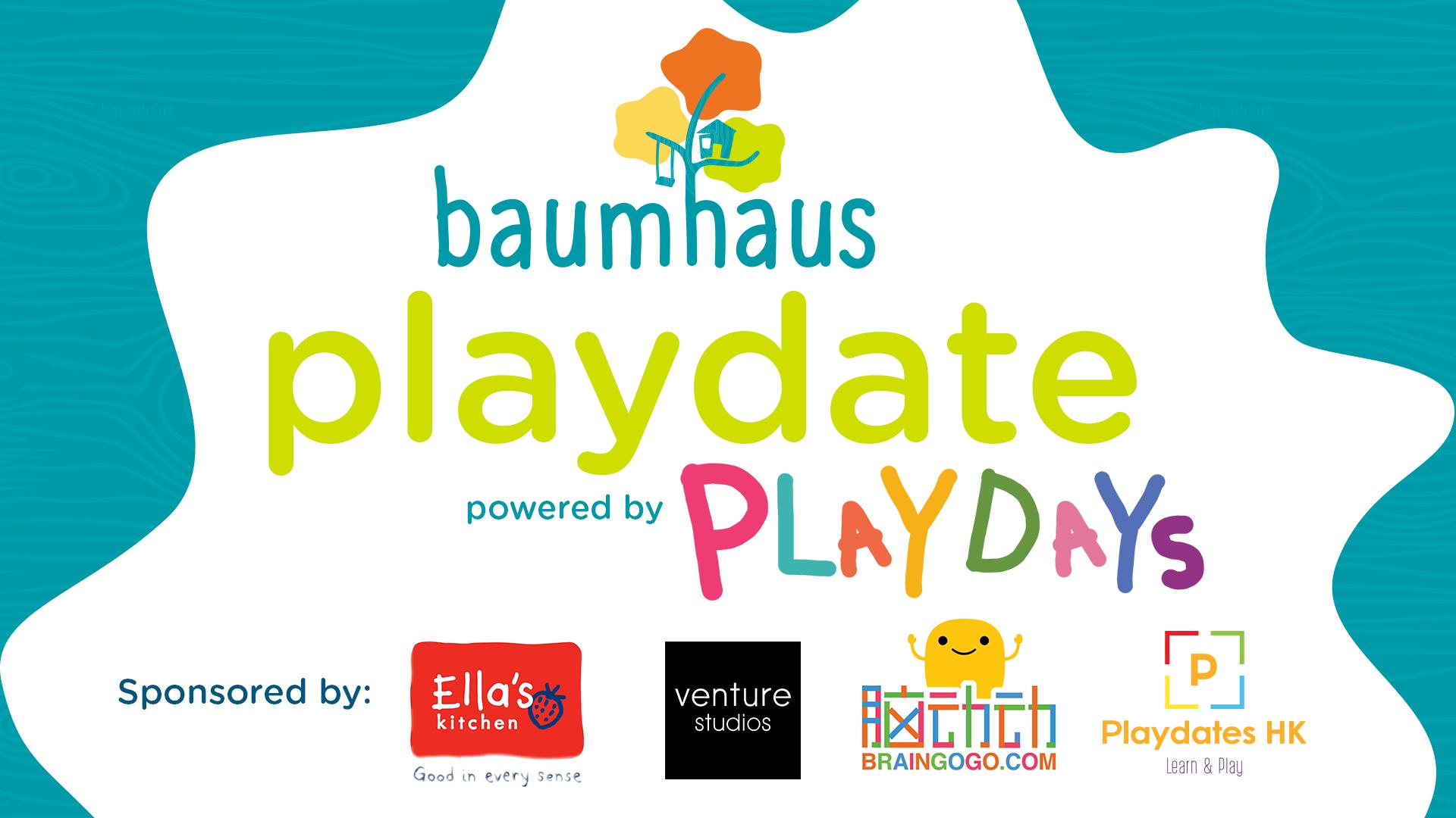 Playdays_fbevent.png
