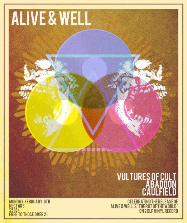 AliveWell.jpg