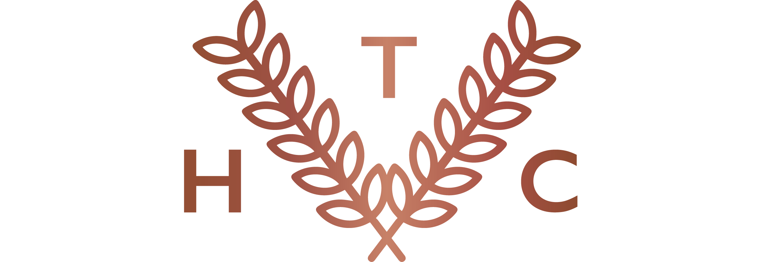 thyme consultancy symbol.png