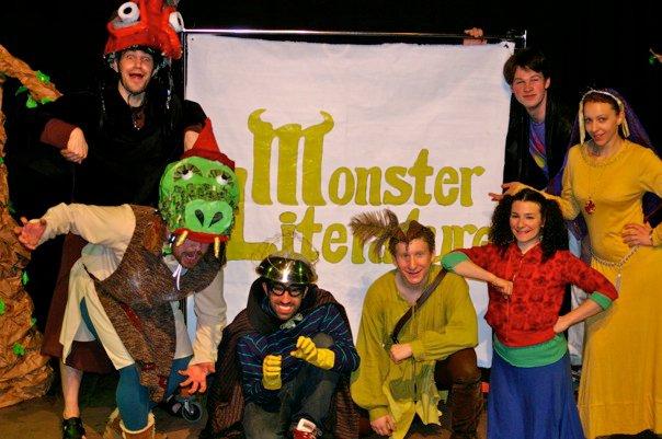 Monster Literature- 6.jpg
