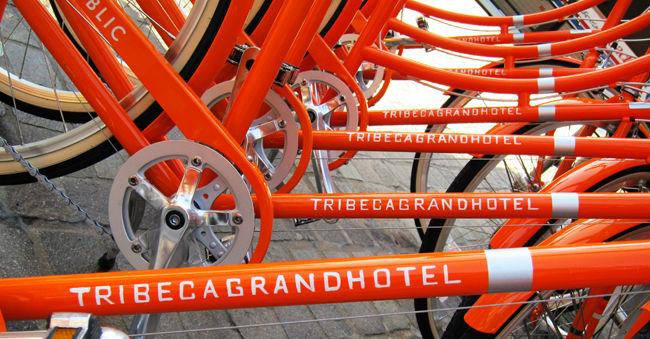 bikabout-tribeca-grande-hotel.jpg