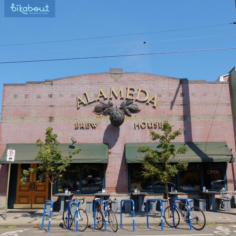 Bikabout-Portland-Alameda-Brew-House.JPG