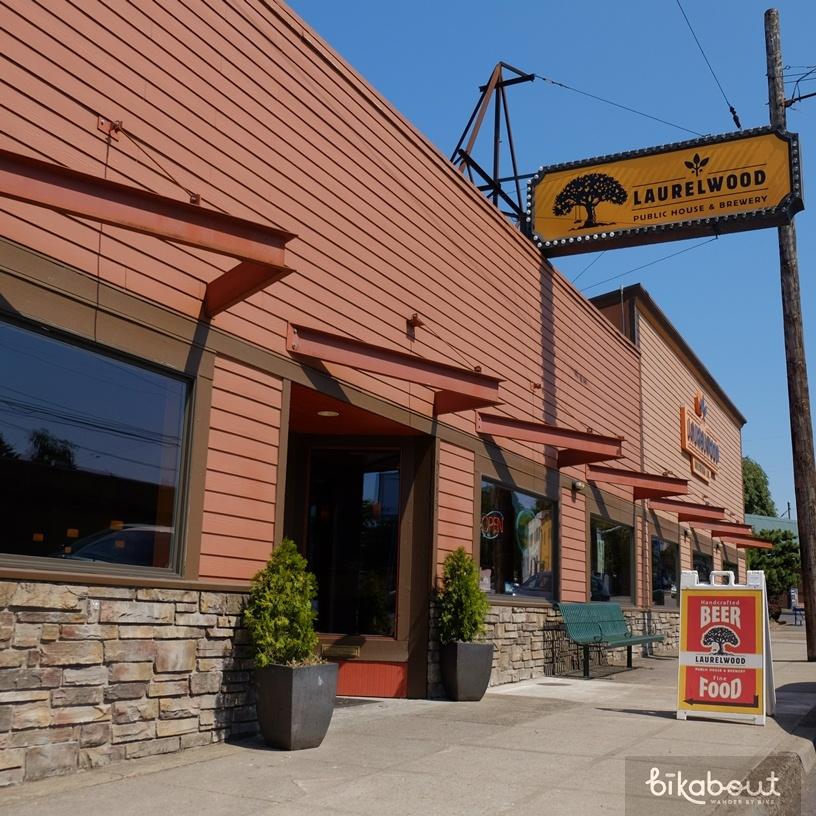 Bikabout-Portland-Laurelwood-Tavern.JPG