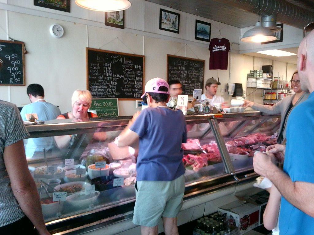 Bikabout-Clancey's-Meats-Fish.jpg
