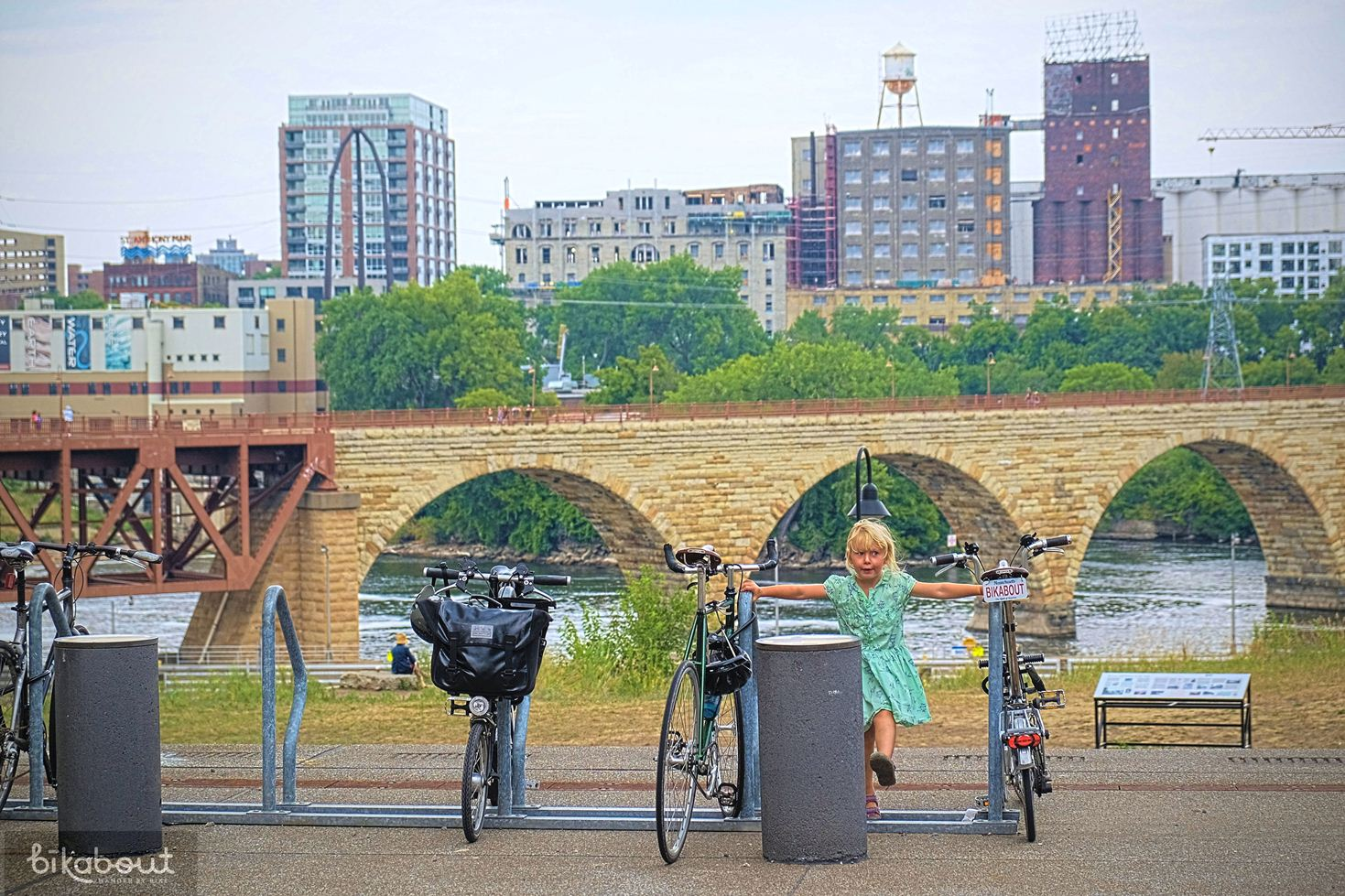 Bikabout_Minneapolis_ Stone-Arch-Bridge.jpg