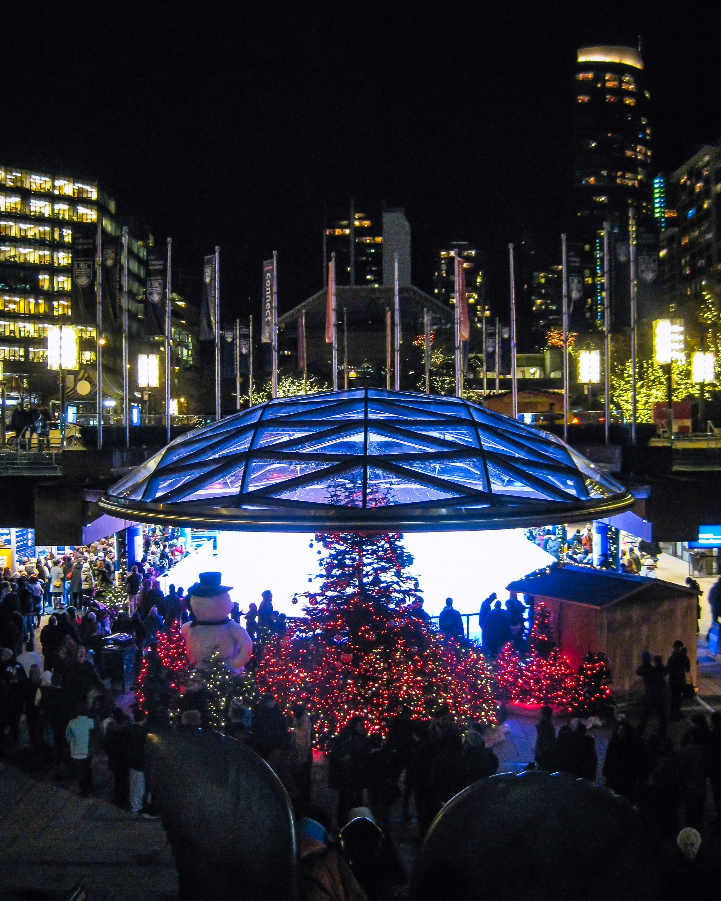 Bikabout-Robson-square-Ice-Rink.JPG