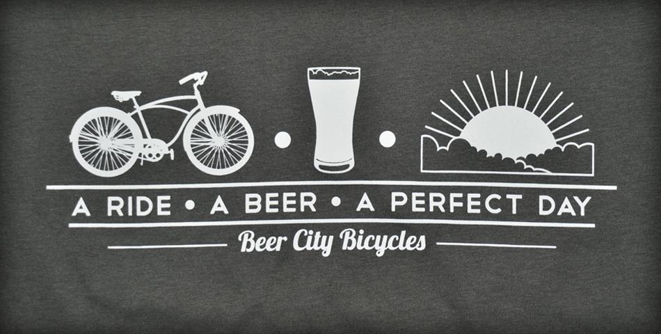 Bikabout-Black-or Beer-&-Bike-Friday.jpg