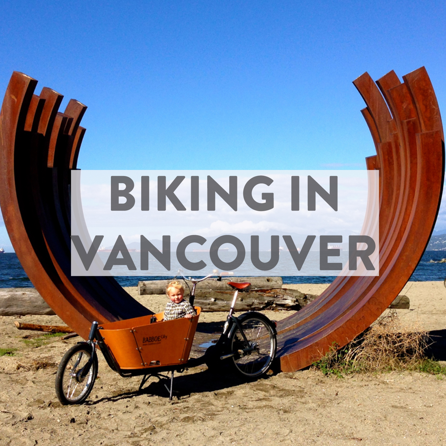 bikabout-vancouver-ABOUT.jpg