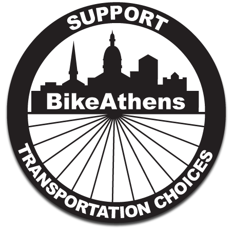 Bikabout-Bike-Athens.png