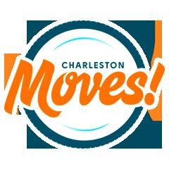 charleston-moves.png