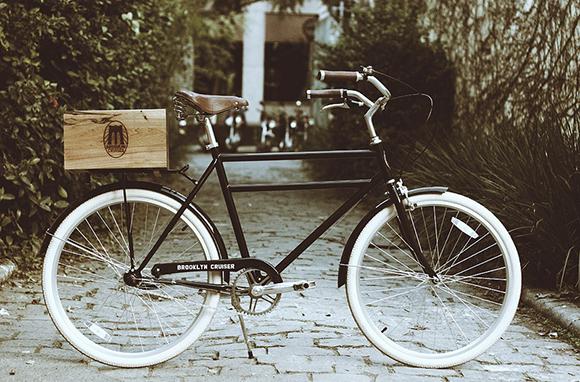 Bikabout-The-Jane-Bikes.jpg