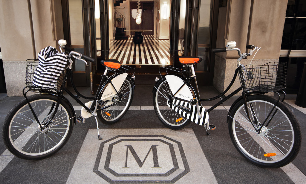 Bikabout-The-Mark-Bikes.jpg