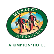 Kimpton-Monaco-Alexandria.png