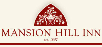 Mansion Hill Inn.png