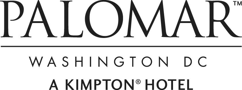 Washington-Kimpton-Palomar.png