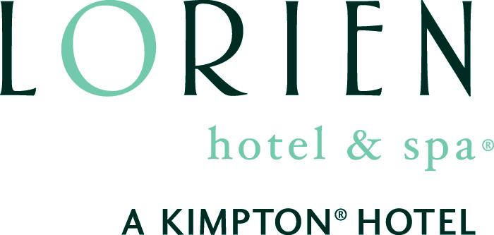 Lorien Hotel & Spa Logo PMS