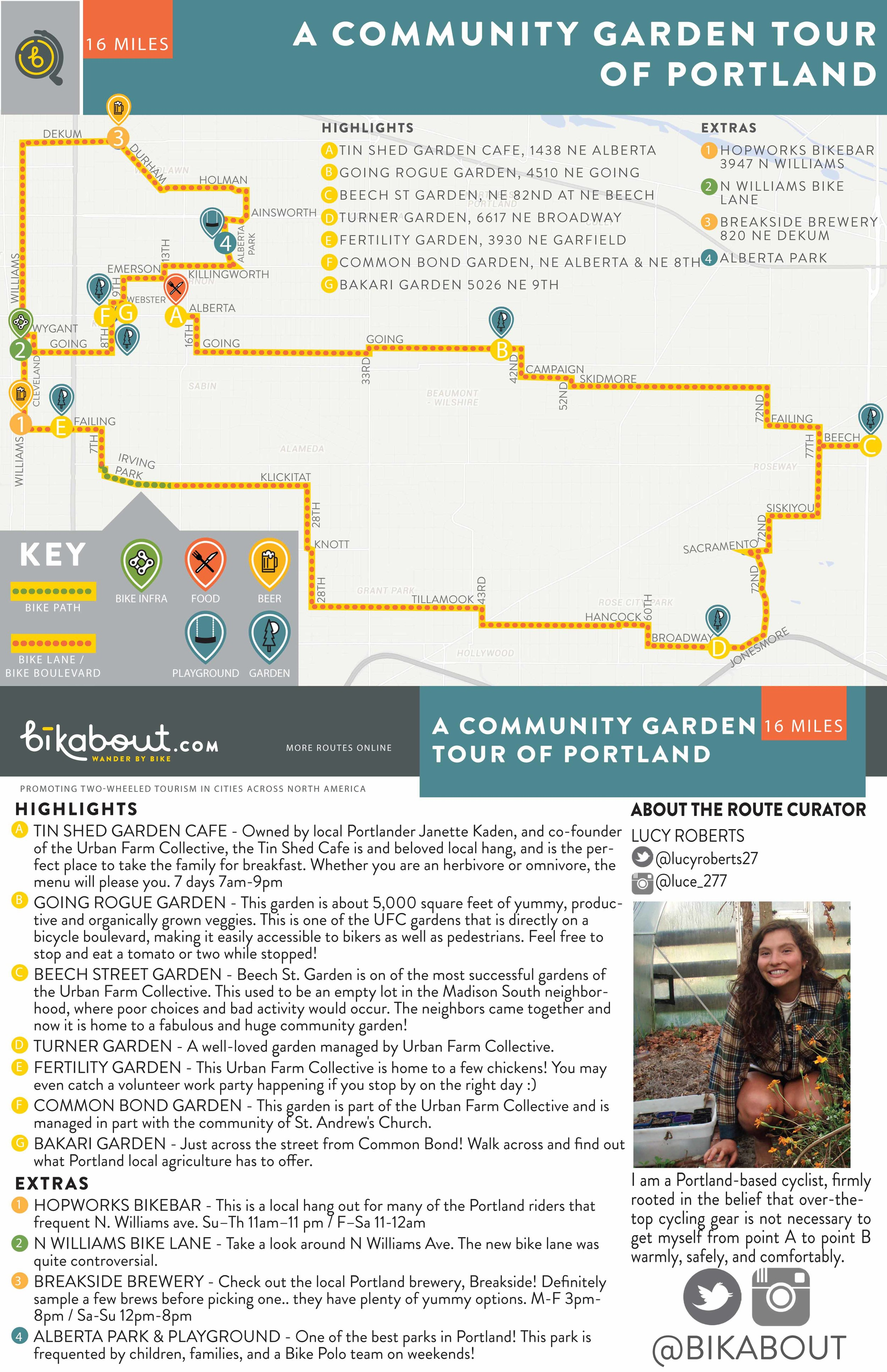 Click map image to open printable PDF.