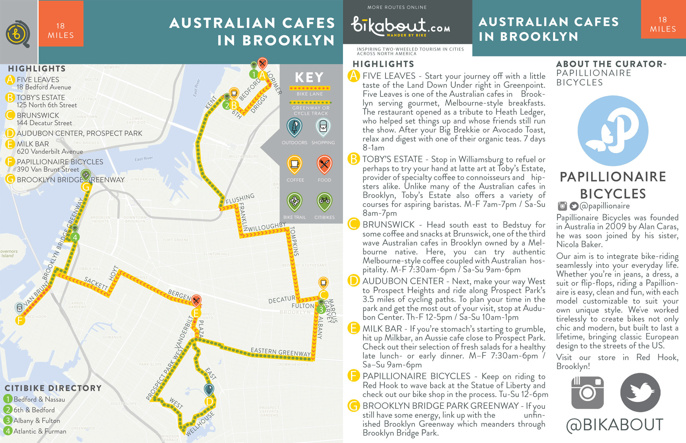 Click map image to download PDF