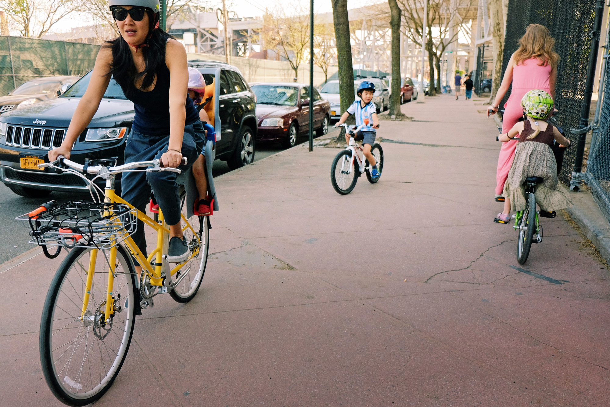 Bikabout_NYC_kids-biking.jpg