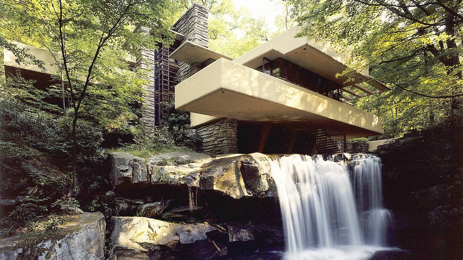 photo credit to Western Pennsylvania Conservancy