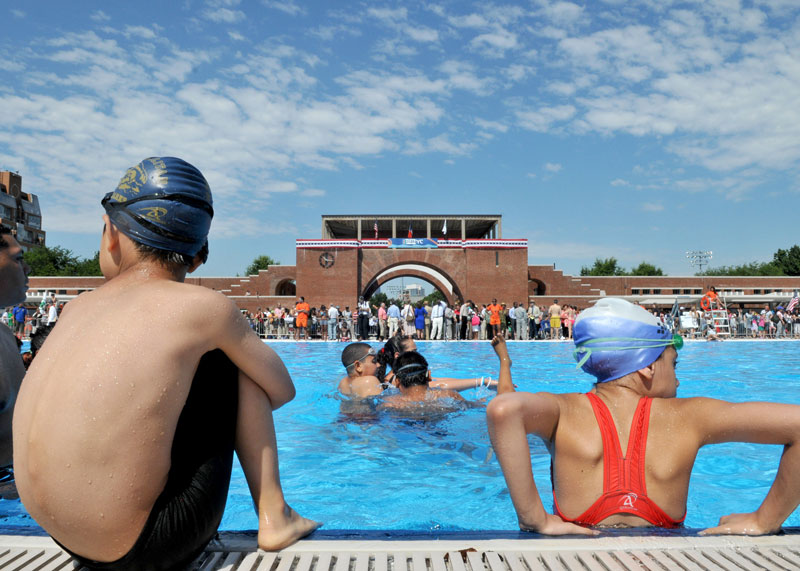 Bikabout-Brooklyn-McCarren-Park-Pool.jpg