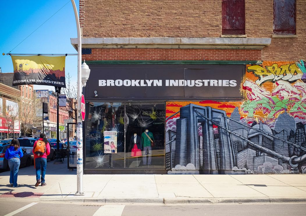 Bikabout-Brooklyn-Williamsburg-Brooklyn-Industries.jpg