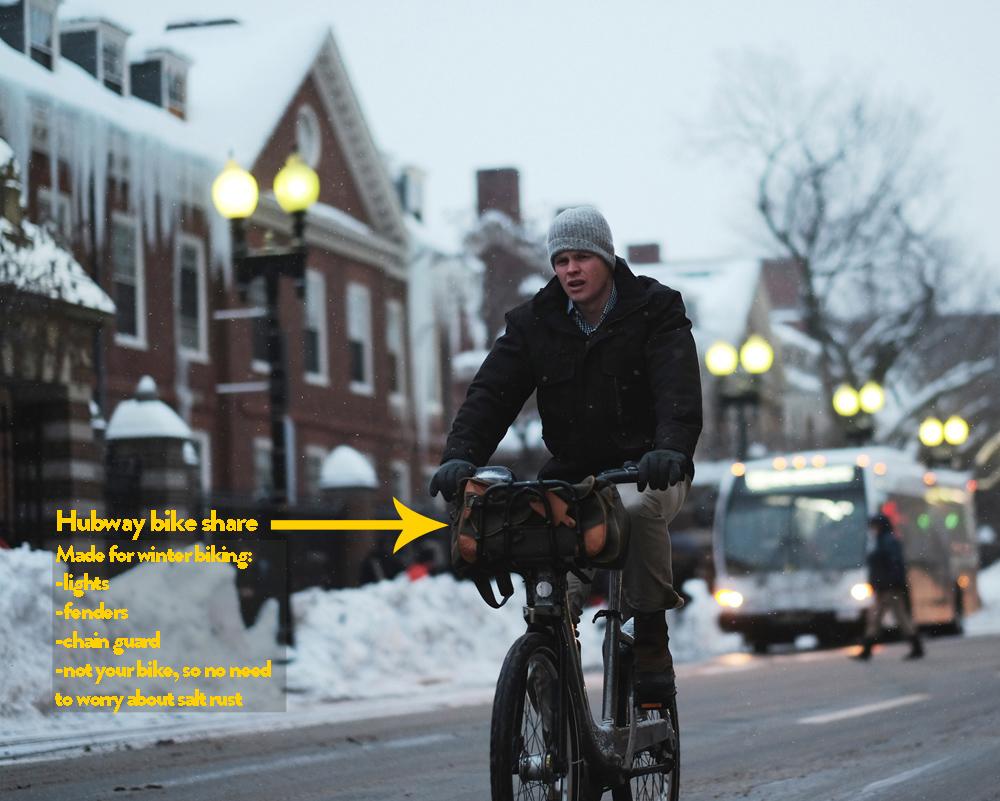 Bikabout-Winter-biking-with-bike-share-hubway.jpg