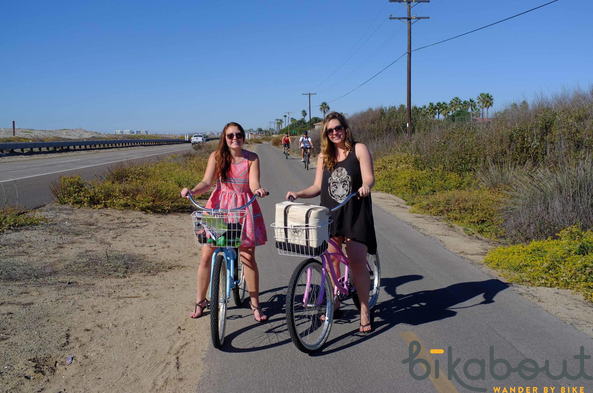 40 Bikabout-San-Diego-Bayshore-Bikeway-6.jpg
