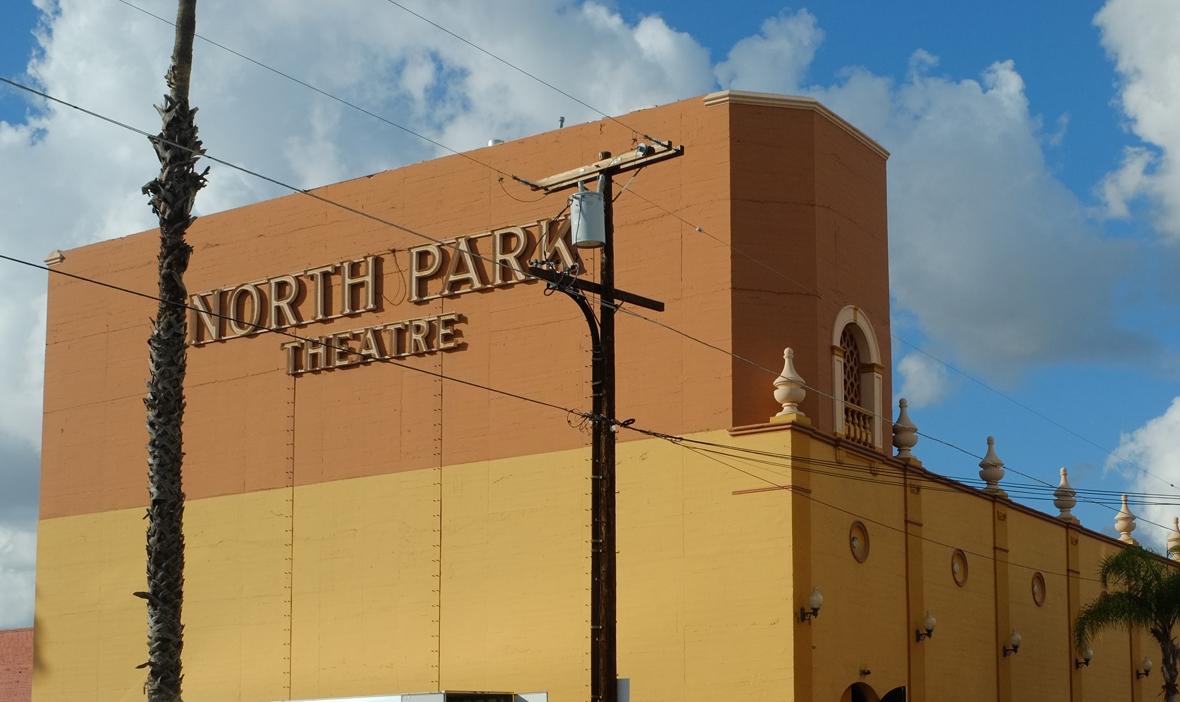 Bikabout-San-Diego-North-Park-theater.jpg