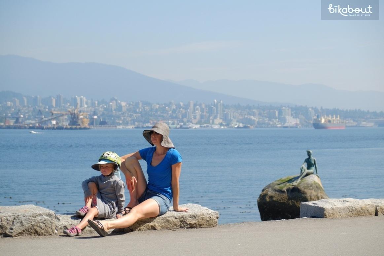 Bikabout-Vancouver-Stanley-Park-Seawall.jpg