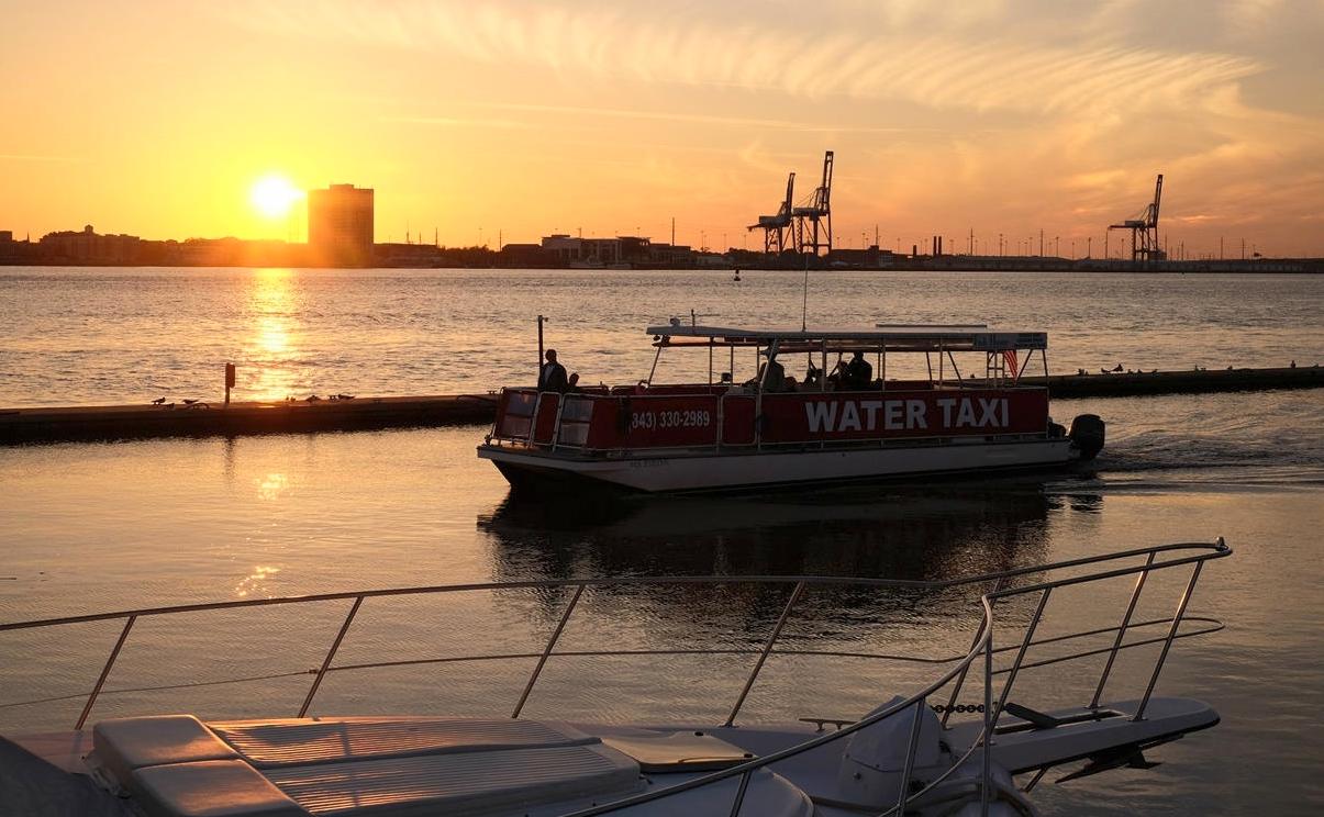 Bikabout-Charleston-Water-Taxi-2.JPG