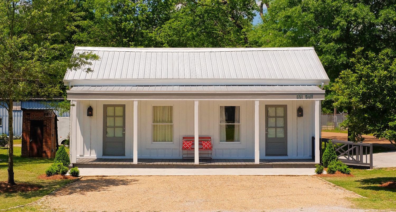 Bikabout-Savannah-Airbnb.jpg