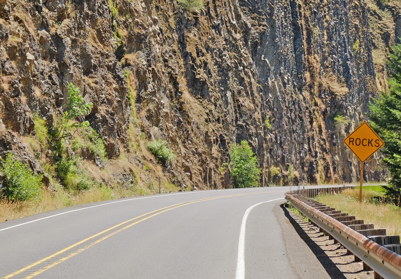 Bikabout-Oregon-Cascading-Rivers-Scenic-Bikeway43.JPG
