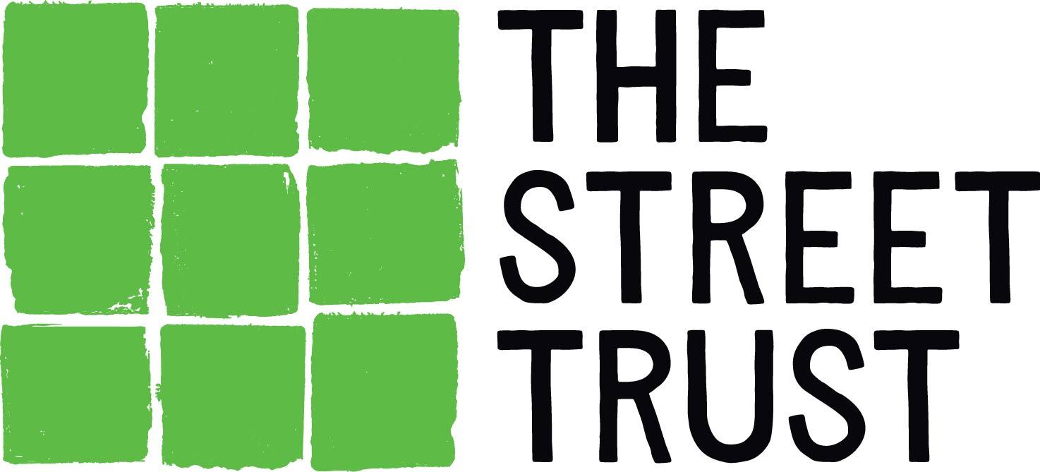 TheStreetTrust_Identity_PrimaryLogo_GRN-RGB.jpg