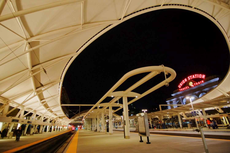 14-Bikabout-Denver-Union-Station-1.jpg