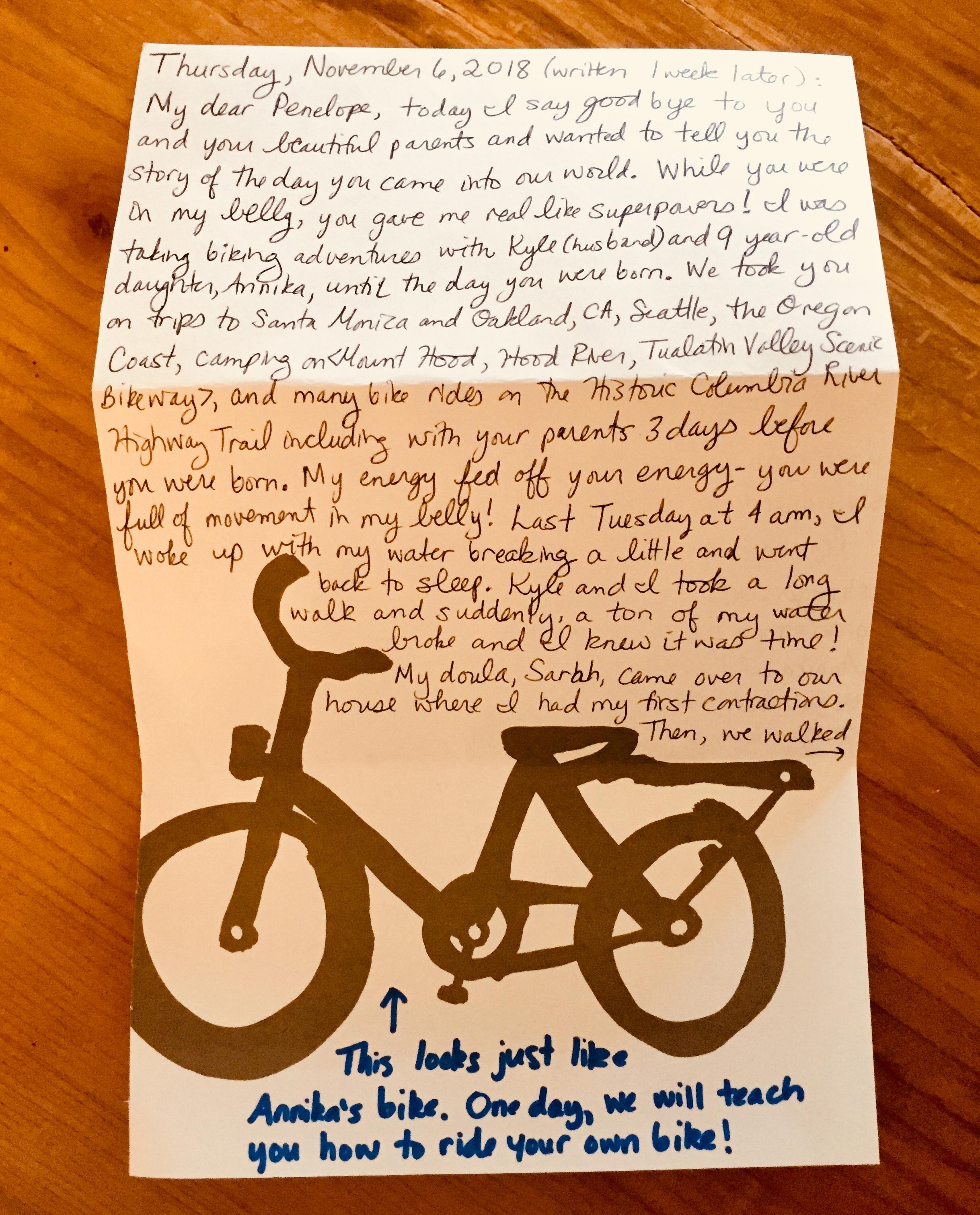 Penelope birth story-letter.jpg