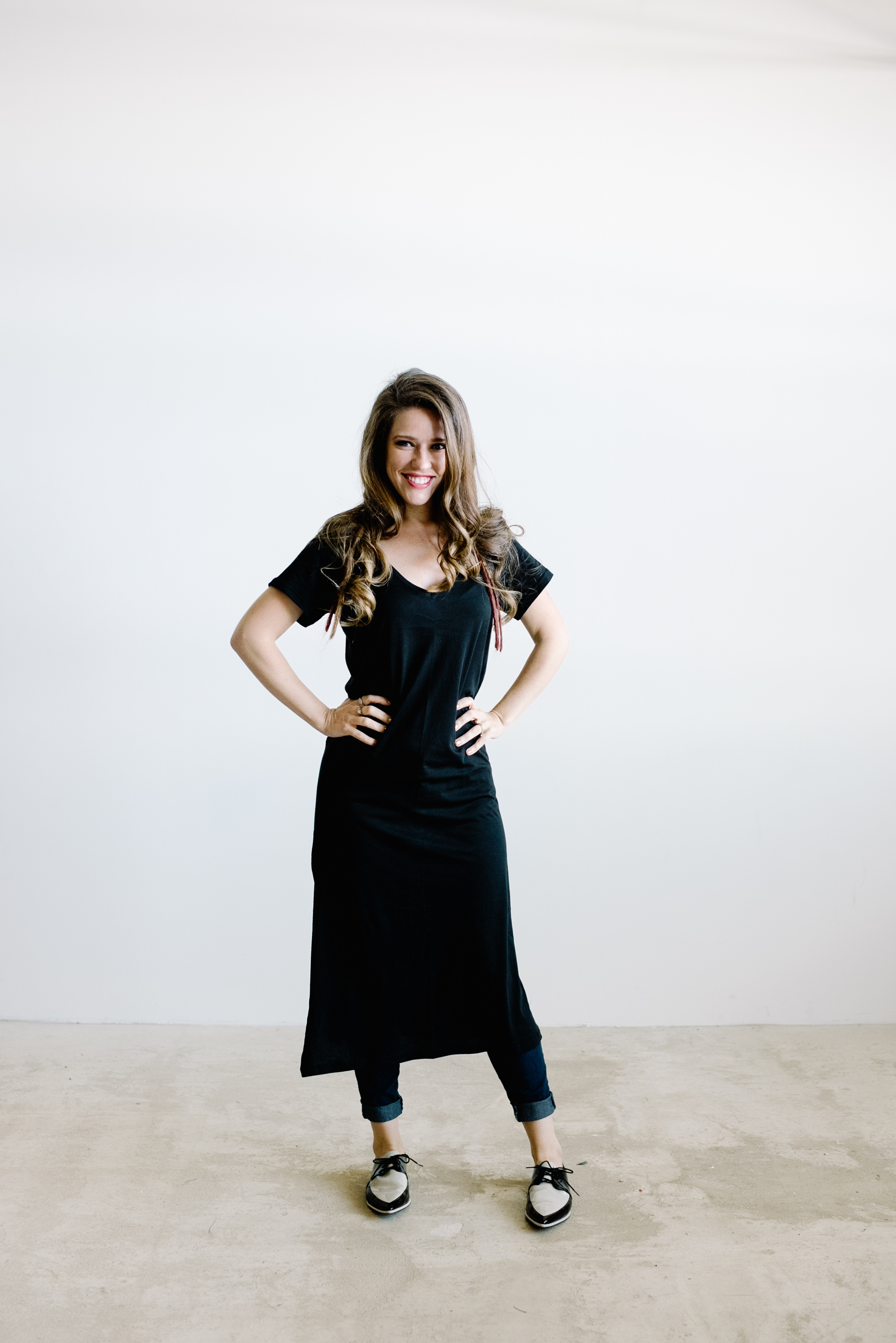 Kelley Jordan -38.jpg