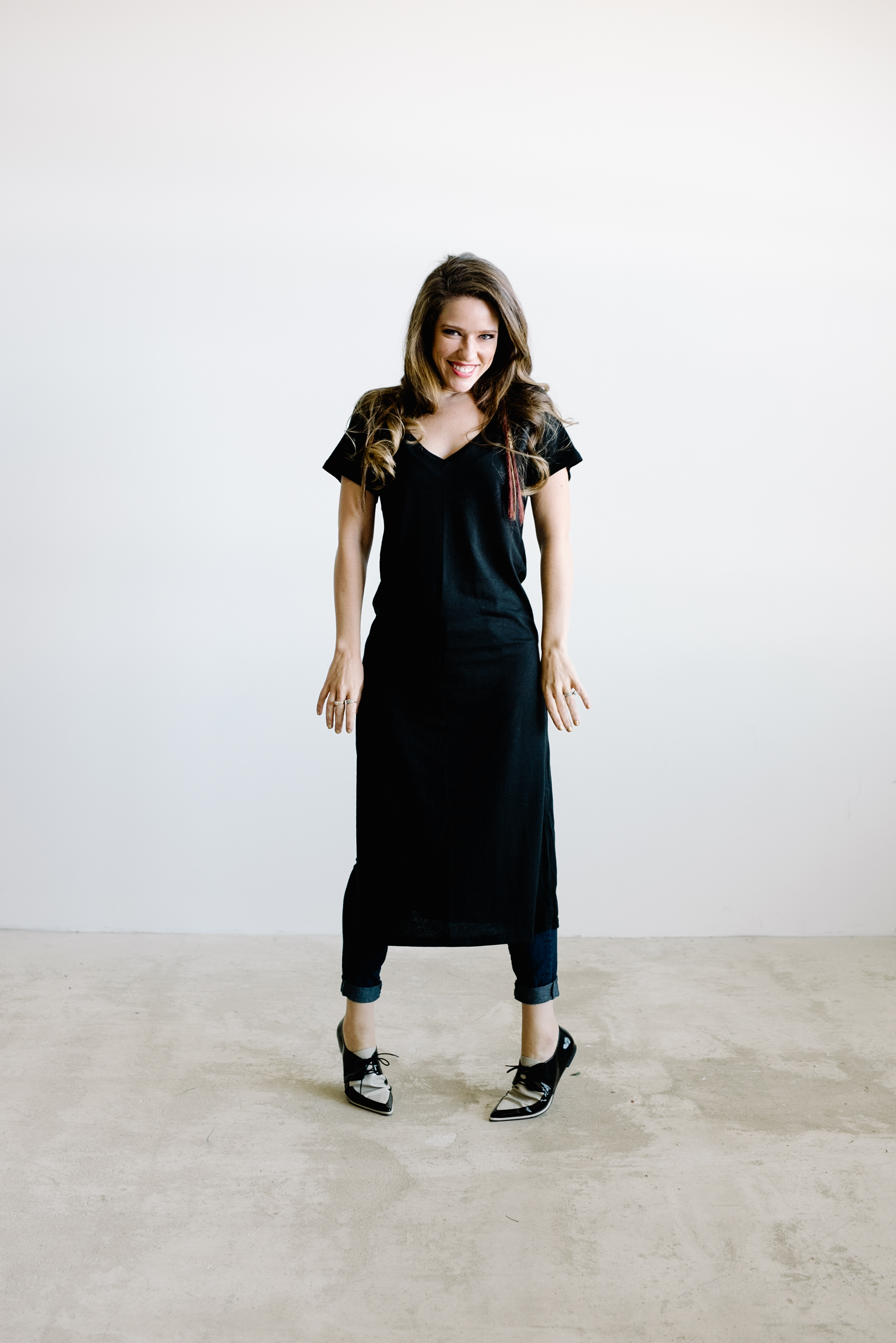 Kelley Jordan -40.jpg