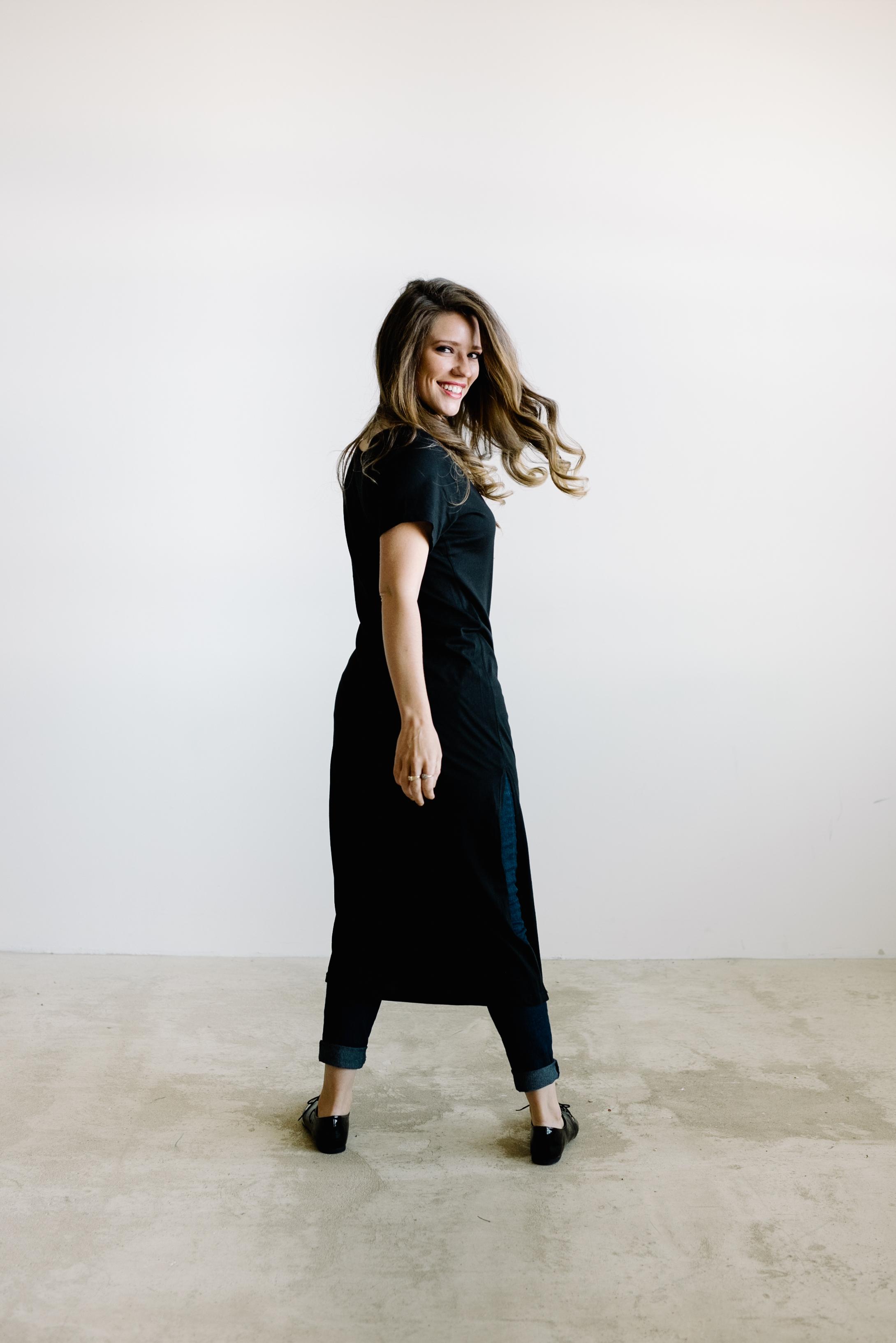 Kelley Jordan -46.jpg