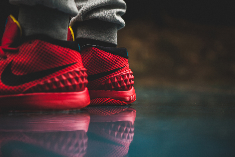 a-closer-look-at-the-nike-kyrie-1-deceptive-red-7.jpg